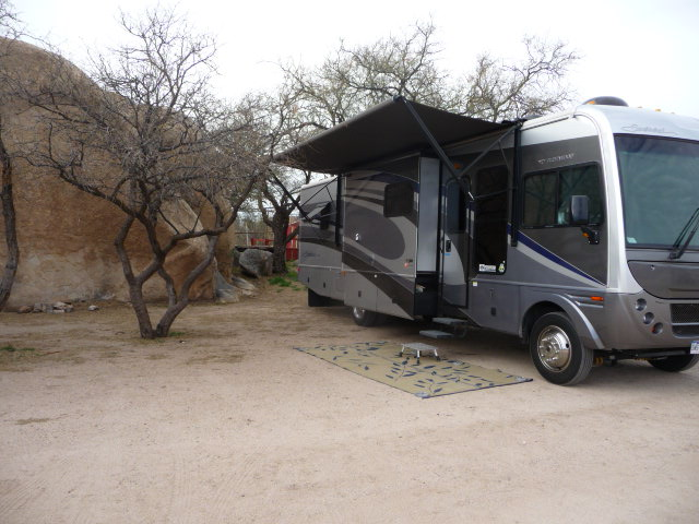 full hookup camping in az A complete guide to rv camping in state parks of the united state parks with rv camping az parks with full hookups state parks with full hookup camping.