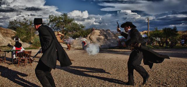 Tucson Ranch Tucson Events Tucson Arizona Weddings